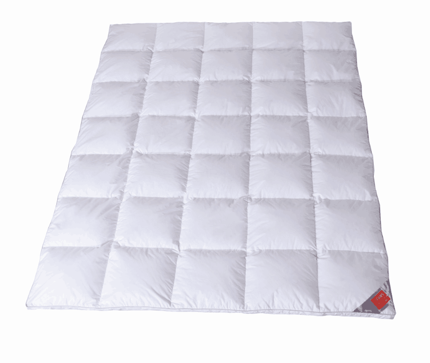 Classic Down Quilt